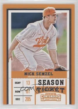 Season-Ticket---Nick-Senzel-(Fielding).jpg?id=c9593208-9a6f-4549-9e93-7787c2e2549a&size=original&side=front&.jpg