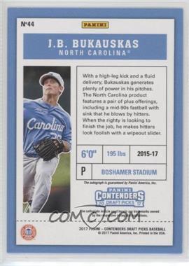 RPS-Draft-Ticket-Autographs---JB-Bukauskas-(Facing-Forward).jpg?id=ce3f1c92-17cd-43de-9ad7-2e515d3fe61b&size=original&side=back&.jpg