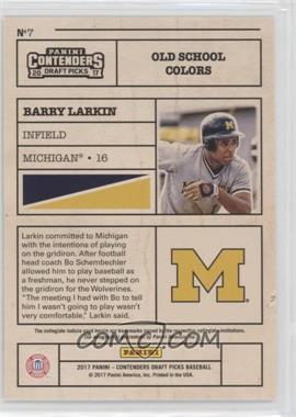 Barry-Larkin.jpg?id=686868ca-8591-4500-970d-4a94fb774bd0&size=original&side=back&.jpg