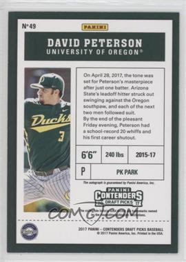 David-Peterson.jpg?id=432619d2-17fb-4ca2-a65d-7356b47beef0&size=original&side=back&.jpg