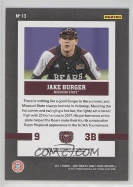 Jake-Burger.jpg?id=731c7903-3ff6-40b0-9b15-dcd728835379&size=original&side=back&.jpg