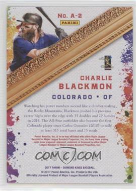 Charlie-Blackmon.jpg?id=05555e0f-416a-4f69-82c0-81d09acd6f26&size=original&side=back&.jpg
