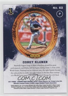 Variation---Corey-Kluber-(Glove-on-Chest).jpg?id=f49a677d-7e69-41d0-ad2f-6d8894f2a098&size=original&side=back&.jpg