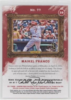 Maikel-Franco.jpg?id=2c1eb369-afa8-4c6d-a280-00acb4b21973&size=original&side=back&.jpg