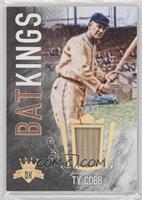 Ty Cobb #/5