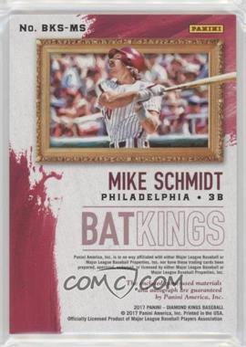 Mike-Schmidt.jpg?id=ab16b08b-9972-43b3-a206-16341198373e&size=original&side=back&.jpg