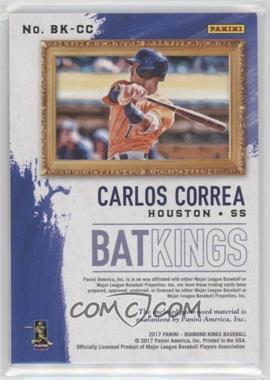 Carlos-Correa.jpg?id=6f19ac0c-ac9e-472a-ba09-31254076b6b4&size=original&side=back&.jpg