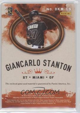 Giancarlo-Stanton.jpg?id=d22f9b85-de6d-4083-89e1-efd5d829b3ef&size=original&side=back&.jpg