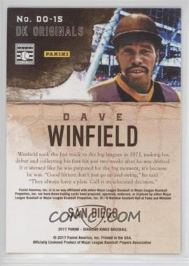 Dave-Winfield.jpg?id=ad2d889b-3dc3-48b5-a9d7-b76712825a15&size=original&side=back&.jpg