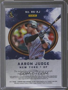 Aaron-Judge.jpg?id=10d3fefa-759e-4ac9-9392-f60a4577fc01&size=original&side=back&.jpg