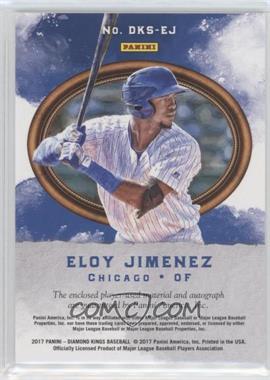 Eloy-Jimenez.jpg?id=0fd0430e-8263-45cb-8370-1efe5f67728c&size=original&side=back&.jpg
