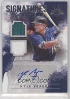 Kyle Seager /199
