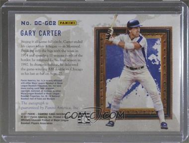 Gary-Carter.jpg?id=136b53c4-5960-46ea-872d-9acfbd27e3ef&size=original&side=back&.jpg