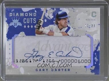 Gary-Carter.jpg?id=136b53c4-5960-46ea-872d-9acfbd27e3ef&size=original&side=front&.jpg