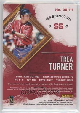 Trea-Turner.jpg?id=8c267dac-4e23-4424-bd0f-d0dce140923f&size=original&side=back&.jpg