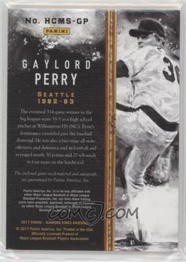 Gaylord-Perry.jpg?id=d3d6e0fa-946b-47c6-ab3f-920211bd8589&size=original&side=back&.jpg
