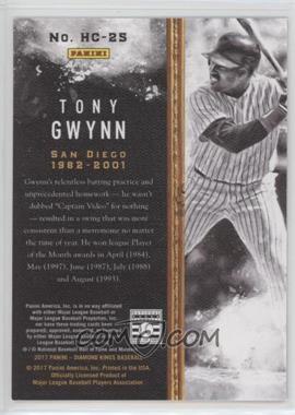 Tony-Gwynn.jpg?id=97a95a22-f7e8-478a-9245-f92ac69e1067&size=original&side=back&.jpg
