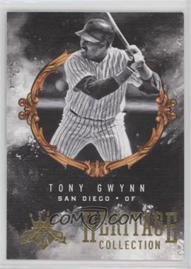 Tony-Gwynn.jpg?id=97a95a22-f7e8-478a-9245-f92ac69e1067&size=original&side=front&.jpg