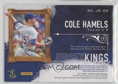 Cole-Hamels.jpg?id=4bdba003-8a16-4081-9c0a-05776b8fc889&size=original&side=back&.jpg