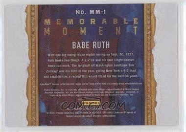 Babe-Ruth.jpg?id=e12db533-77a1-485f-92af-6454068328f7&size=original&side=back&.jpg