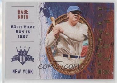 Babe-Ruth.jpg?id=e12db533-77a1-485f-92af-6454068328f7&size=original&side=front&.jpg