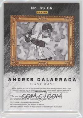Andres-Galarraga.jpg?id=a540fddf-8995-4d93-af9a-16a2c2fd4fde&size=original&side=back&.jpg