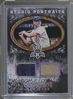 Lou Gehrig /5