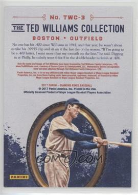 Ted-Williams.jpg?id=6a805241-63d2-4ab7-af90-c9092d3680e6&size=original&side=back&.jpg