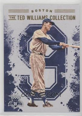 Ted-Williams.jpg?id=6a805241-63d2-4ab7-af90-c9092d3680e6&size=original&side=front&.jpg