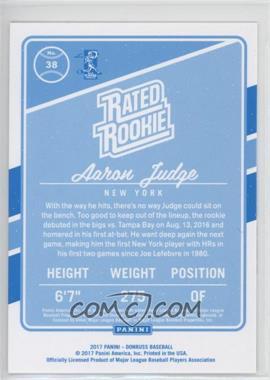 Rated-Rookies---Aaron-Judge.jpg?id=334991eb-d7e9-4225-bf26-292149e26e48&size=original&side=back&.jpg