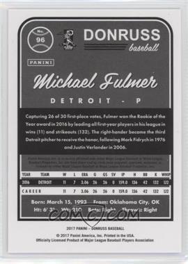 Michael-Fulmer.jpg?id=dac85664-e093-489e-81fe-c133fa345ebe&size=original&side=back&.jpg