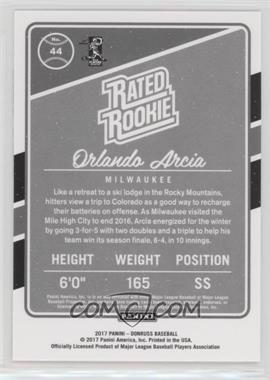 Rated-Rookies---Orlando-Arcia.jpg?id=6b18267b-fbcd-41b9-b9b4-d08c9687d673&size=original&side=back&.jpg