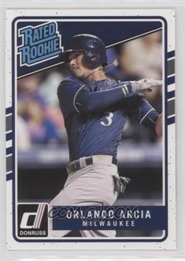 Rated-Rookies---Orlando-Arcia.jpg?id=6b18267b-fbcd-41b9-b9b4-d08c9687d673&size=original&side=front&.jpg
