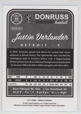 Justin-Verlander.jpg?id=74f4338b-958d-4fc3-8d8b-42a8f194361d&size=original&side=back&.jpg
