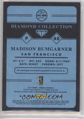Madison-Bumgarner.jpg?id=aded93c5-30e4-4257-8d58-e53fffb11bda&size=original&side=back&.jpg