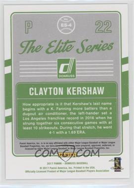 Clayton-Kershaw.jpg?id=2fa9680f-9f93-48d1-8de8-37e159e9b514&size=original&side=back&.jpg