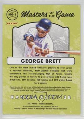 George-Brett.jpg?id=1335ea9f-f191-4131-ac93-7419a2f2e48d&size=original&side=back&.jpg