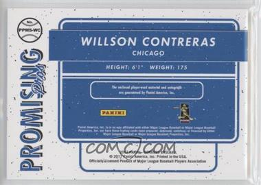 Willson-Contreras.jpg?id=55023f36-5aa6-4464-a801-46186b29a870&size=original&side=back&.jpg