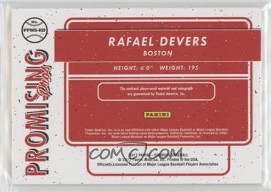 Rafael-Devers.jpg?id=cca8fdbc-f5be-493e-8e3c-860891cdba34&size=original&side=back&.jpg