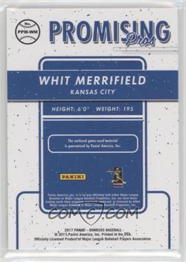 Whit-Merrifield.jpg?id=b9d39ca8-37e5-47e4-9af4-53f669c5dd1e&size=original&side=back&.jpg