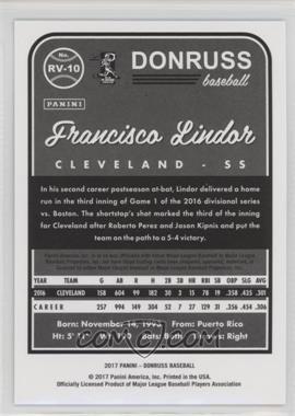 Francisco-Lindor.jpg?id=2e60047e-480a-42a1-ad0e-f7bfa9aa353d&size=original&side=back&.jpg