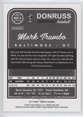 Mark-Trumbo.jpg?id=7c6fe270-70c7-4ed8-9397-b44f693073c1&size=original&side=back&.jpg