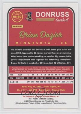 Brian-Dozier.jpg?id=22b56d04-017f-42f9-8cdf-2ccb3476addc&size=original&side=back&.jpg
