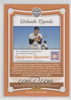 Orlando-Cepeda.jpg?id=bb61383d-b890-4ad4-a203-0c71a347d587&size=original&side=back&.jpg
