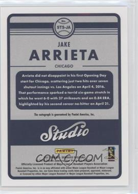 Jake-Arrieta.jpg?id=85076bfb-a9d6-43c8-81d7-89b2d641048e&size=original&side=back&.jpg