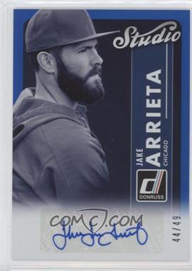 Jake-Arrieta.jpg?id=85076bfb-a9d6-43c8-81d7-89b2d641048e&size=original&side=front&.jpg