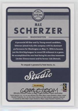 Max-Scherzer.jpg?id=a9328aec-bb01-4a03-9b7a-a185f0d56370&size=original&side=back&.jpg