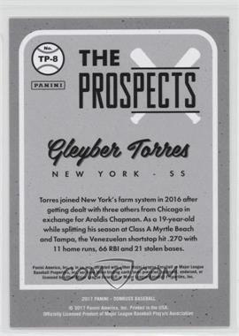 Gleyber-Torres.jpg?id=48b098ec-c0ad-491f-9d3b-73e0c29bca09&size=original&side=back&.jpg
