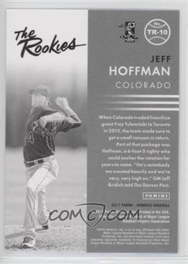 Jeff-Hoffman.jpg?id=0b9bdb85-7274-4a8a-9404-9c9031e93622&size=original&side=back&.jpg
