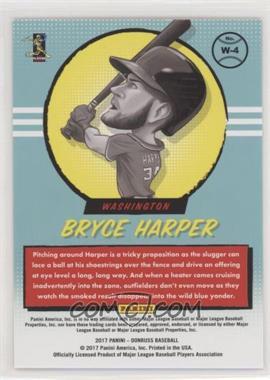 Bryce-Harper.jpg?id=e2b9adb9-ce86-431d-b7e3-70143367567c&size=original&side=back&.jpg